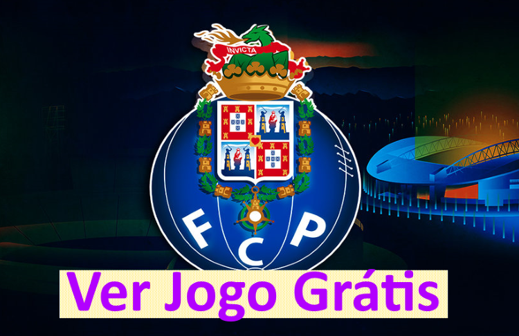 Image Result For Fc Porto X Benfica En Vivo Hd