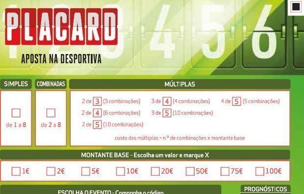 2015-09-08-Placard-Santa-Casa-1