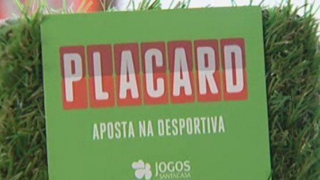 2015-09-08-placard