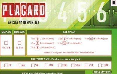 Placard-Santa-Casa-1