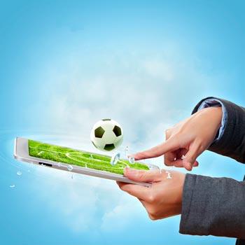 aposta-esportiva-online