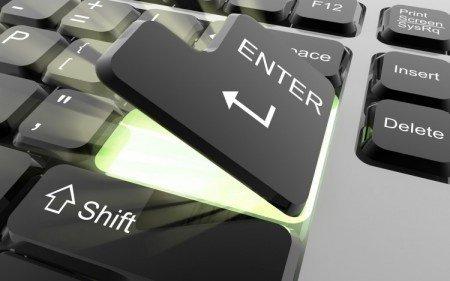 Como ganhar nas casas de apostas online