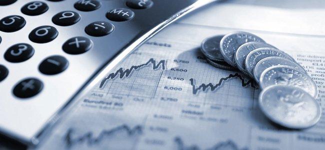 gestão-de-banca