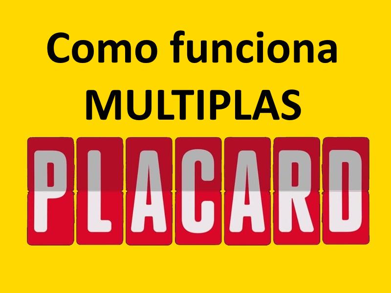 Como calcular as apostas multiplas placard