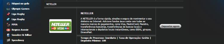 net10b