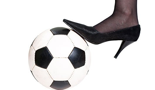 futebol_mulher_g_76110151211406