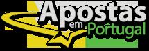 Apostas em Portugal