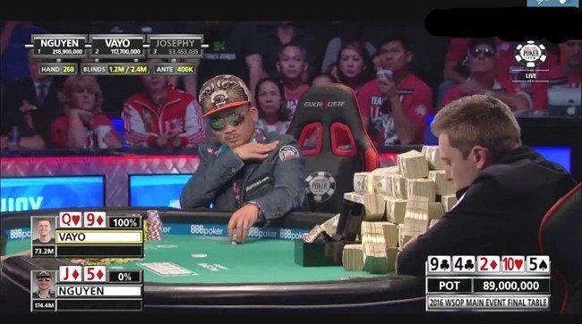 poker-bluff