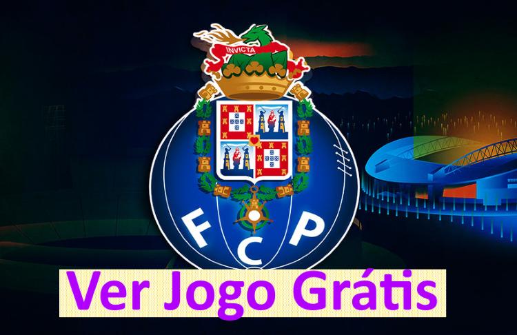 Como Assistir Jogo Do Porto Gratis Apostas Desportivas Em Portugal