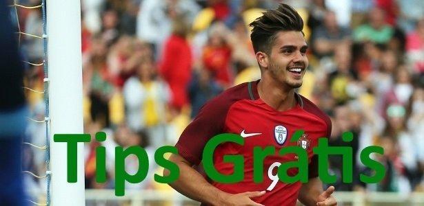 Apostas portugal franca