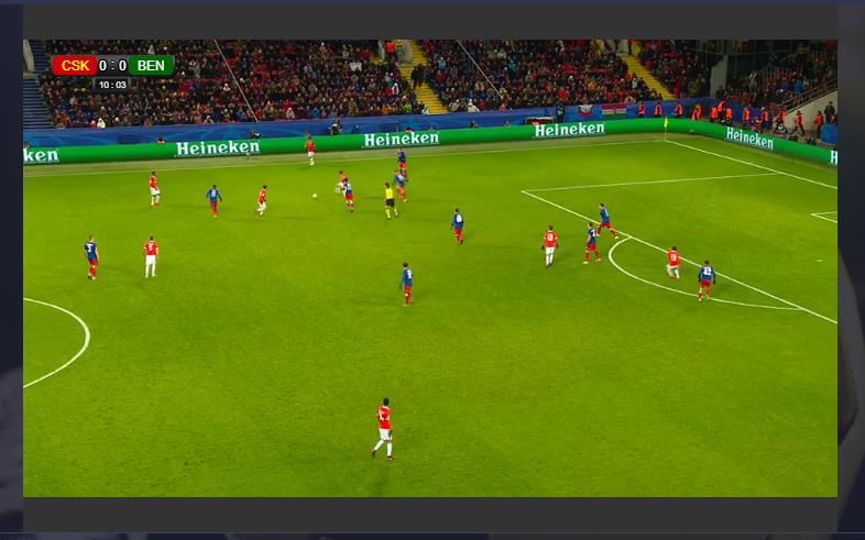 Jogo Benfica Porto Online Em Directo Gratis