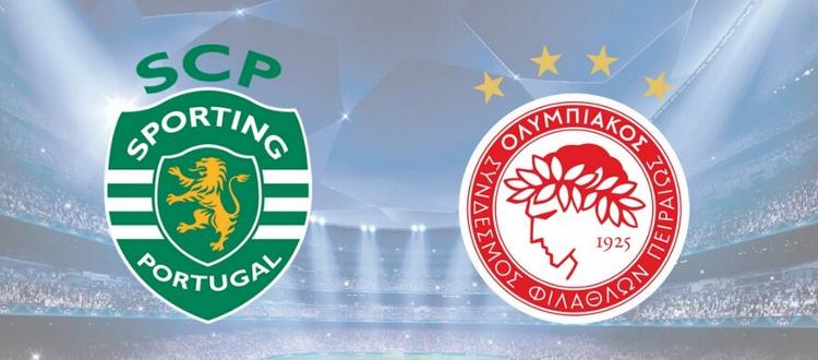 Como Assistir Jogo Do Sporting Ao Vivo Gratis Apostas Desportivas Em Portugal