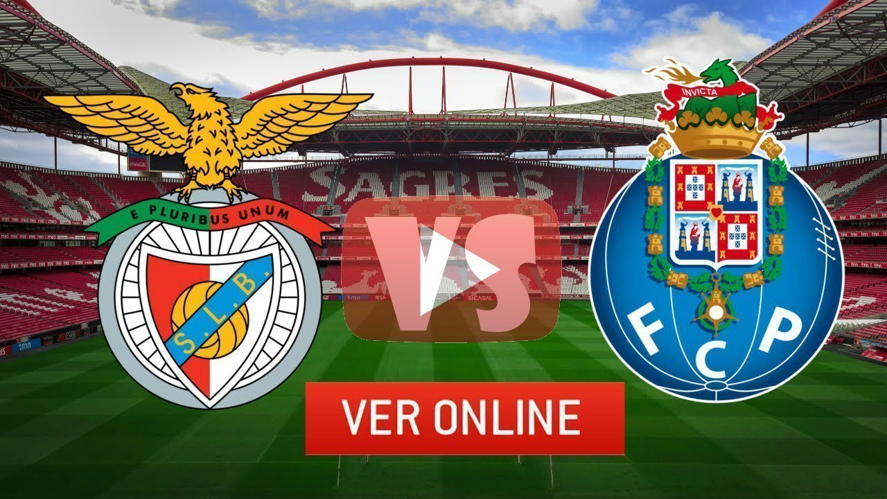Porto Online Login