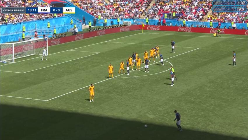 Jogos de futebol online gratis ao vivo