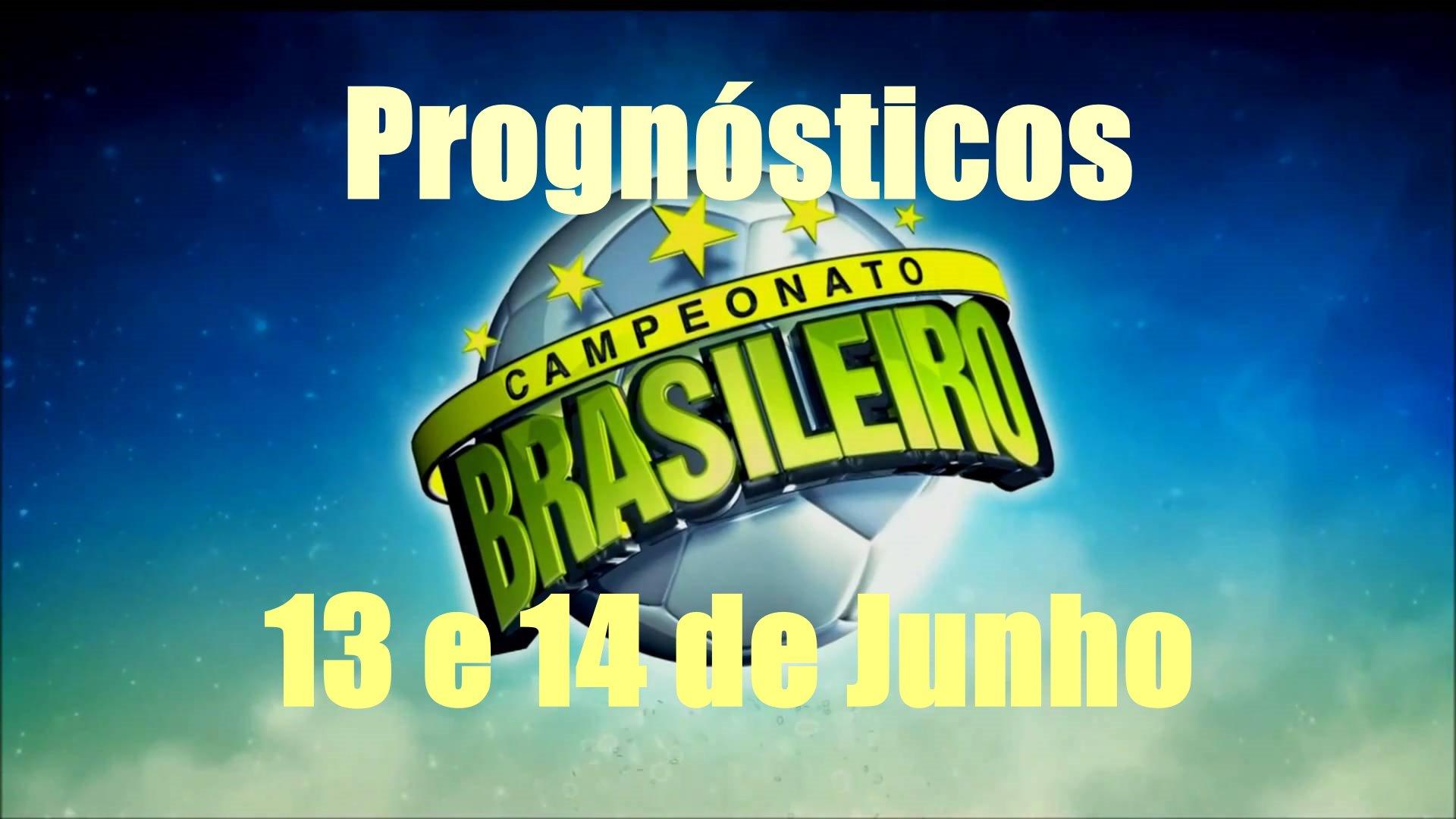 Apostas online futebol brasileiro