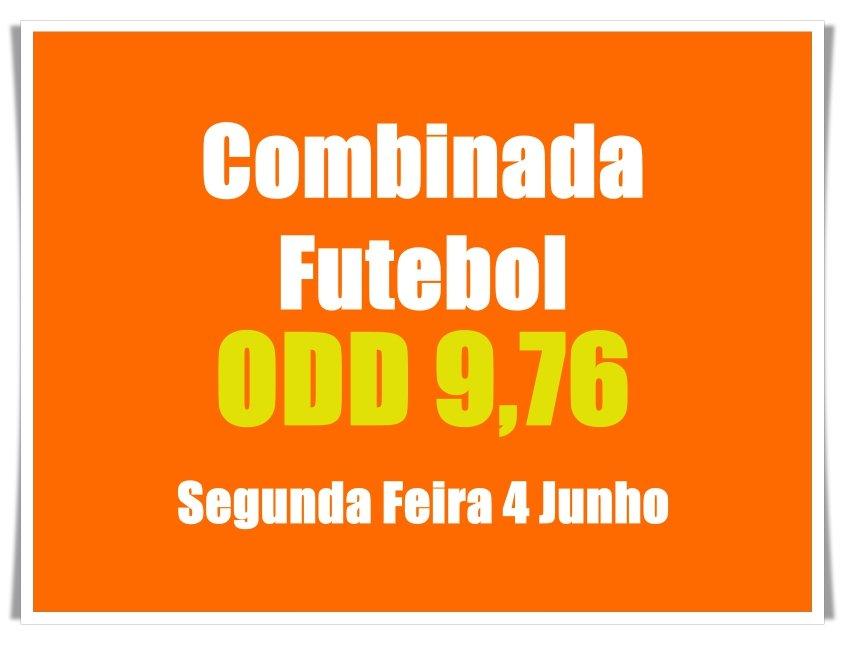 Melhor casa de apostas desportivas em portugal