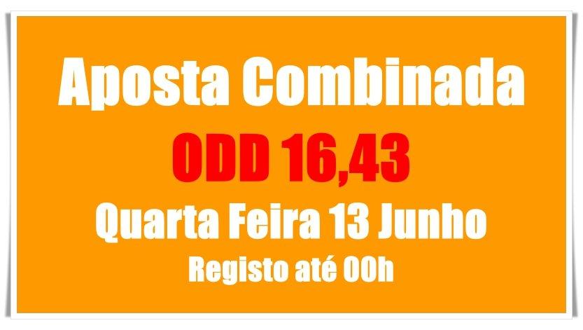 Melhor casa de apostas online em portugal