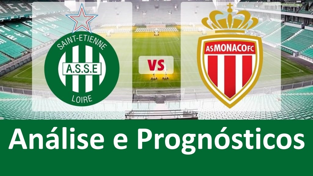 st etienne vs m naco an lise do jogo apostas em portugal. Black Bedroom Furniture Sets. Home Design Ideas