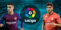 Clássico de Espanha pela primeira vez sem Messi e Ronaldo em 11 anos