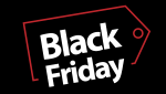 Black Friday na 1xbet