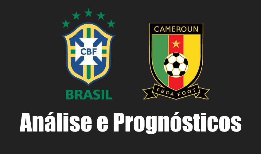 Jogo de apostas em portugal