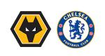 Wolverhampton vs Chelsea - Premier League - Análise do Jogo