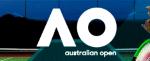 Quem vai ganhar o Open australiano