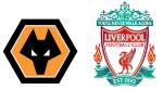 Wolverhampton vs Liverpool - Taça de Inglaterra - Análise do Jogo