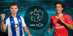 Será que o Porto conseguirá manter o primeiro lugar?