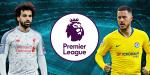 Continua a corrida pelo título na Premier League