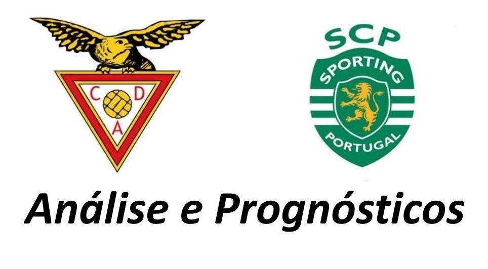 Benfica desportivo das aves online
