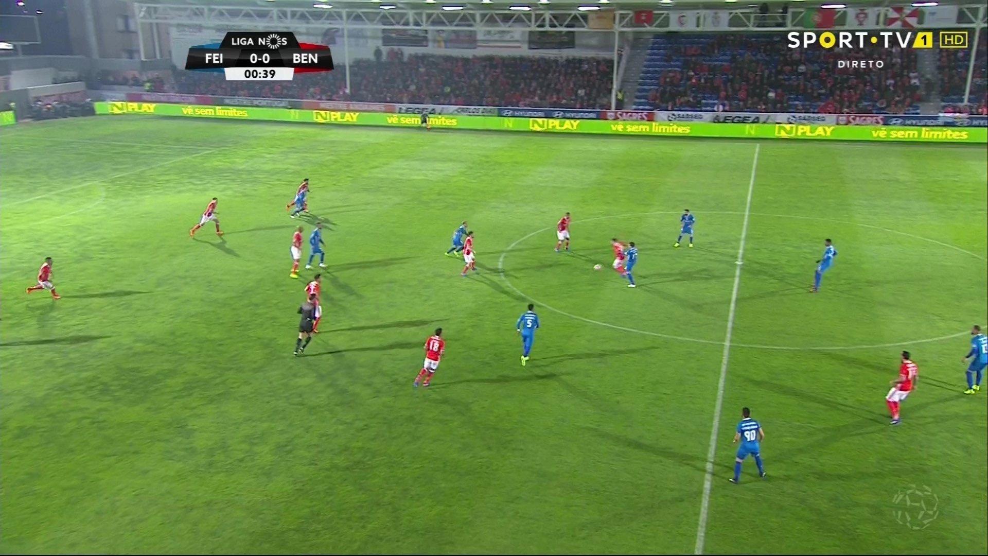 Benfica braga online free