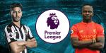 Qual será o desfecho na corrida ao título na Premier League?