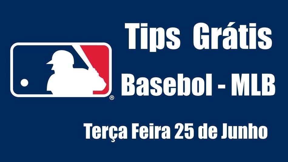 Apostas em portugal tips
