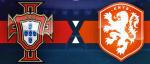 Quem será o primeiro vencedor da Liga das Nações da UEFA?