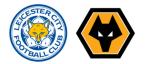 Leicester City vs Wolverhampton - Premier League - Análise do Jogo