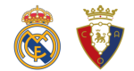 Real Madrid vs Osasuna - LaLiga - Análise e Prognósticos