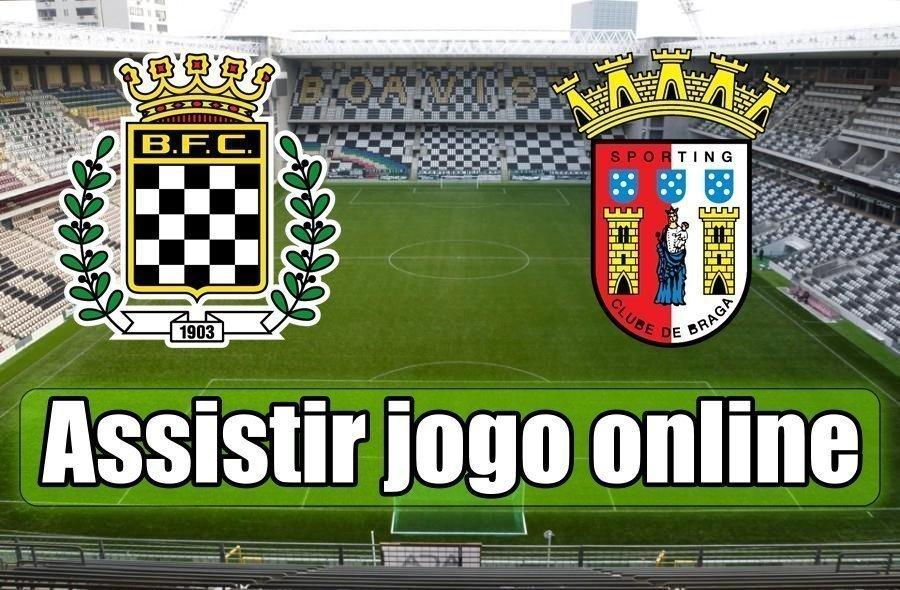 Novidades apostas online portugal