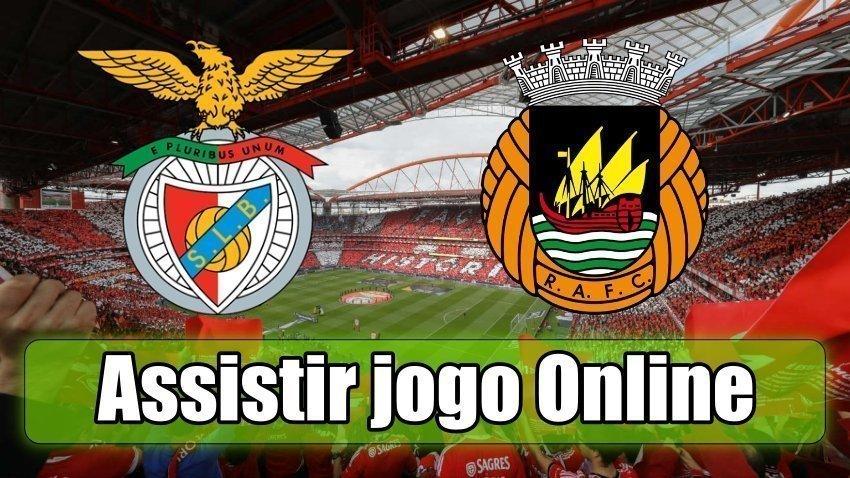 Como fazer apostas online em portugal