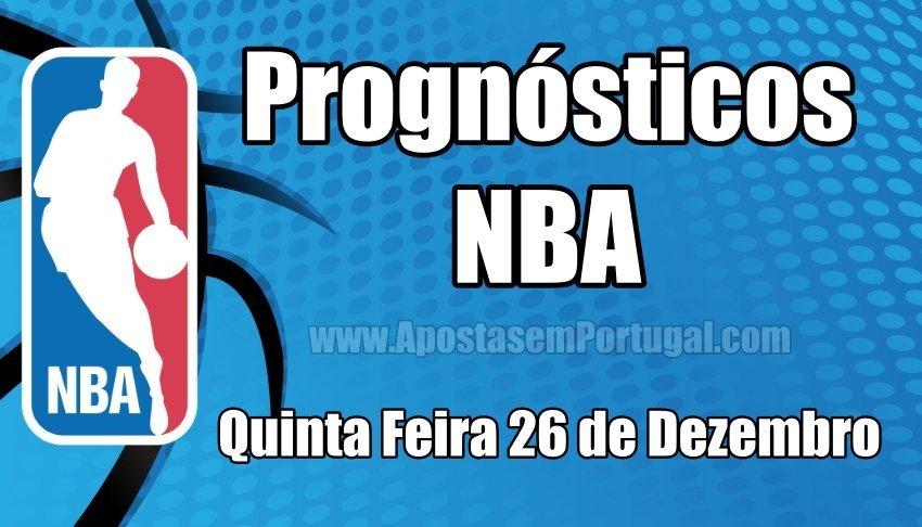 Sites de apostas que operam em portugal