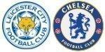 Leicester City vs Chelsea - Premier League - Análise e Prognósticos