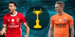 Quartos de final da Taça de Portugal. Quem passará à próxima fase?