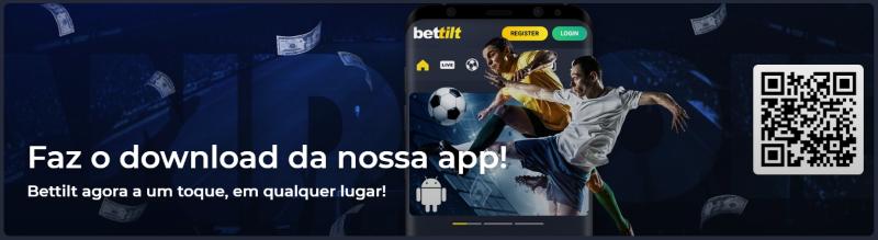 Primeira Liga Previsão para os jogos da Liga Portuguesa