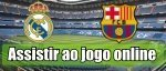 Real Madrid vs Barcelona: Como assistir ao jogo online