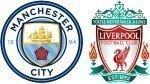 Manchester City vs Liverpool - Premier League - Análise e Prognósticos