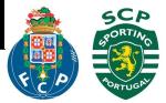 Porto vs Sporting - Liga Portugal - Análise e Prognósticos
