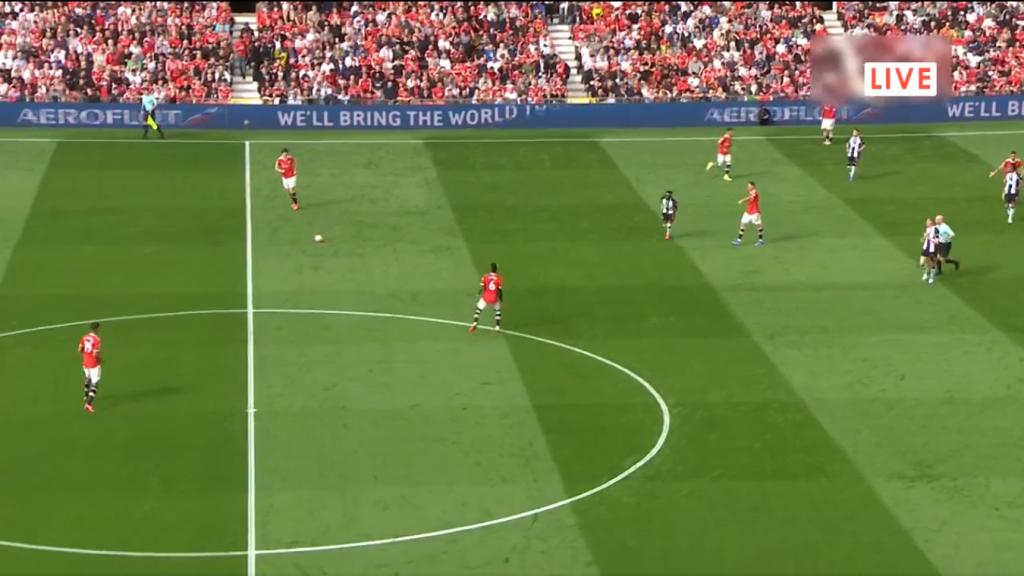 Ver Atalanta Manchester United Online grátis nos dispositivos móveis